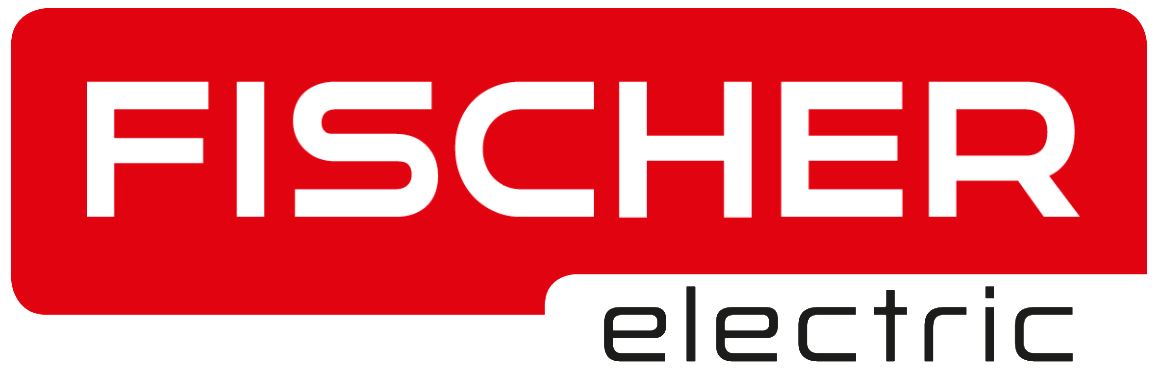 Fischer Electric